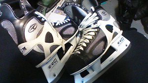 Men's CCM 455TACKS
