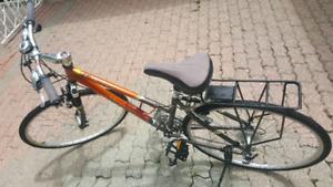"""Mikado Yorkdale Bike 26""""  Ladies /Girl"""