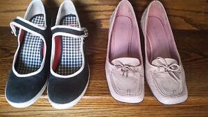 Women''s Shoes