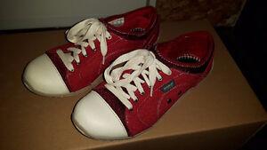 Dr. Scholl's Shoes Size 8/9