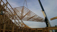 Hiring Framers and Labourers for full-time work