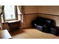 2 bedroom flat in Urquhart road, City Centre, Aberdeen, AB24 5LL