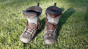 Flow snowboard boots for sale