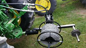 Wire Rollers Kijiji In Alberta Buy Sell Amp Save With