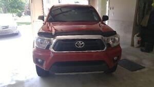 2013 Toyota Tacoma TRD ACCESS CAP Camionnette