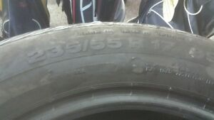Used tire for sale,