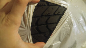 4 tires for sale 300 OBO
