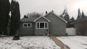 NEW LISTING! Affordable home for sale on Vaughan St.