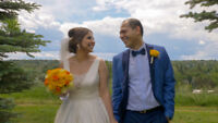 Wedding Photo & Video Packages - Professional & Affordable