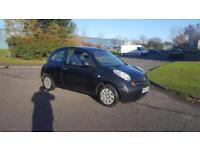 2003 03 PLATE Nissan Micra 1.0 E 120K MILES