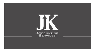 TAX/ACCOUNTING/BOOKKEEPING /PAYROLL SERVICE