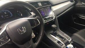 2016 Honda Civic lease transfer 1month and transfer included!!!