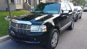 Lincoln Navigator 2007 fast sale!