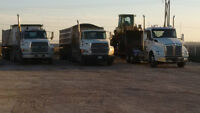 EQUIPMENT SERVICES AND CONTRACTING