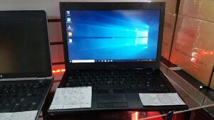 Ordinateur portable Dell Latitude E4310 i5