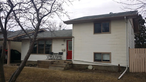 Large 5br Home for Rent $1700/mo.