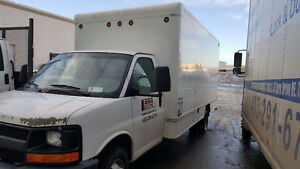 2009 Chevrolet Other 4500 Other