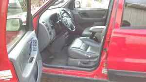 2002 Ford Escape *As Is* Kingston Kingston Area image 5