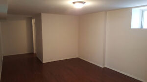 November 1st - All Inclusive Downtown Apartment for Rent
