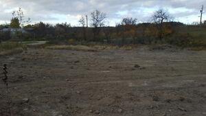 Double Lot Property at Saskatchewan Beach Regina Regina Area image 3