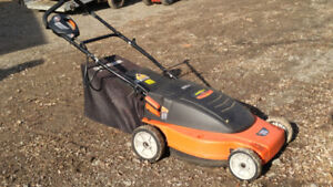 .Cheap ........BEST OFFER ,,,,,OR ,,,, TRADE ?????? 24 VOLT LAWN