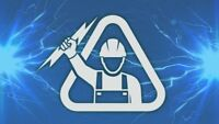 Need electrical work done? Give me a call