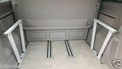 empfehlungen f r mittelkonsole passend f r vw multivan. Black Bedroom Furniture Sets. Home Design Ideas