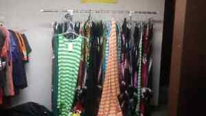 CLOTHING BLOWOUT-RESELLERS WELCOME Kitchener / Waterloo Kitchener Area image 8
