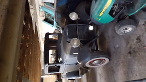 1932 ford pickup last chance going on ebay