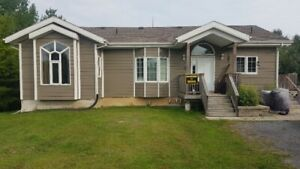 Water front home for rent County Rd. 9 Greater Napanee