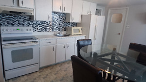 Apartment Available immediately located in Cochrane!