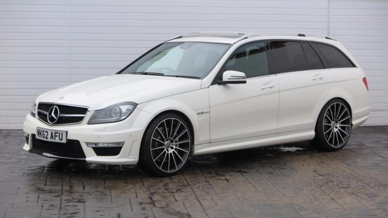 2012 mercedes benz c class 2012 62 mercedes c63 amg 6 2 v8 for Mercedes benz amg 6 3 liter v8 price