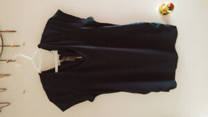 New with Tags Women's Top Size 1x Kitchener / Waterloo Kitchener Area image 1