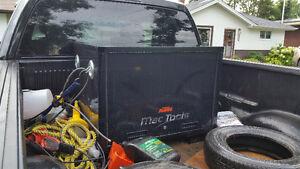 Mac tools road chest