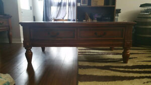MOVING!!! Must sell Various Household Items