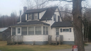 Lovely property - under $40,000 - MLS #04890944