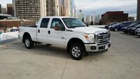 2015 Ford F-350 SUPERDUTY AT ROCK BOTTOM PRICES