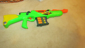 Assorted Nerf Guns Cambridge Kitchener Area image 3