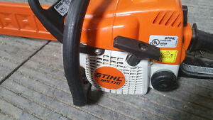 STIHL MS 170 Cainsaw $160 OBO