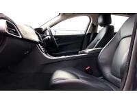 2017 Jaguar XE 2.0d (180) Portfolio AWD Automatic Diesel Saloon