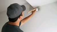 Professional Painting Services - Painters You Can Trust!