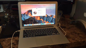mint macbook air 13.3 2016