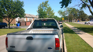 Ford F150...? NEED GONE PRICE REDUCED