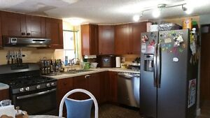 One of a Kind Home & Business Located@1017 Main St Kindersley SK
