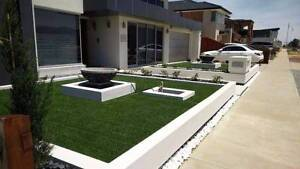 Artificial turf supplier SHPJ * Special Offer*ONLY $16 for 40mm* Hoppers Crossing Wyndham Area Preview