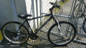 Youth bikes for sale