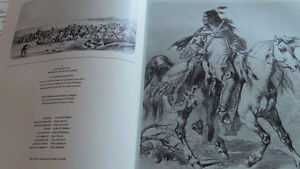 The Taming of the Canadian West, Frank Rasky, 1967 Kitchener / Waterloo Kitchener Area image 3