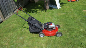 """Murray 20"""" Lawn Mower for sale"""