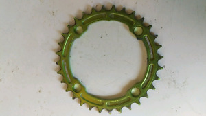 32t RaceFace Narrow Wide Chainring
