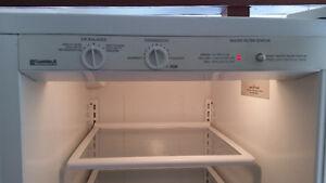 Refrigeator